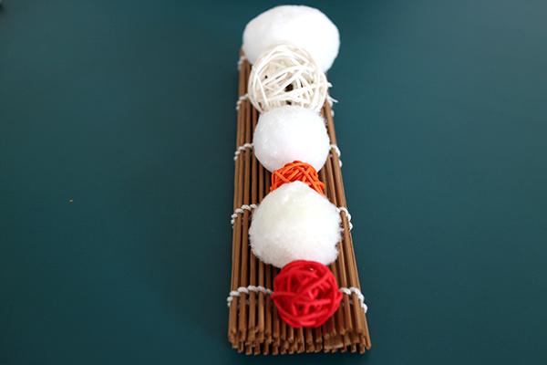 普通纤维球和改性纤维球如何选择